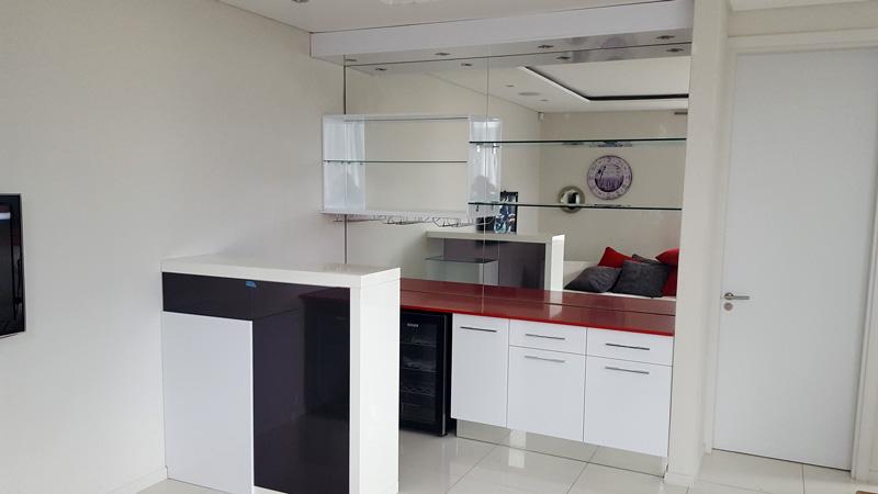 Kitchen Cupboards Designs Namibia