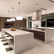 jmd kitchens namibia kitchen cabinets design and